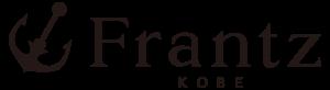 Frantz KOBE