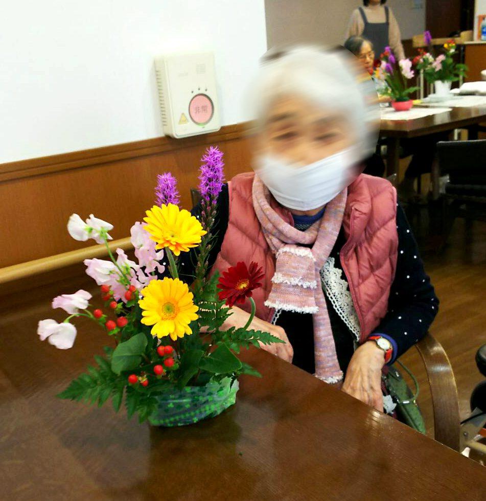 2017_0110_moriguchi_6657s